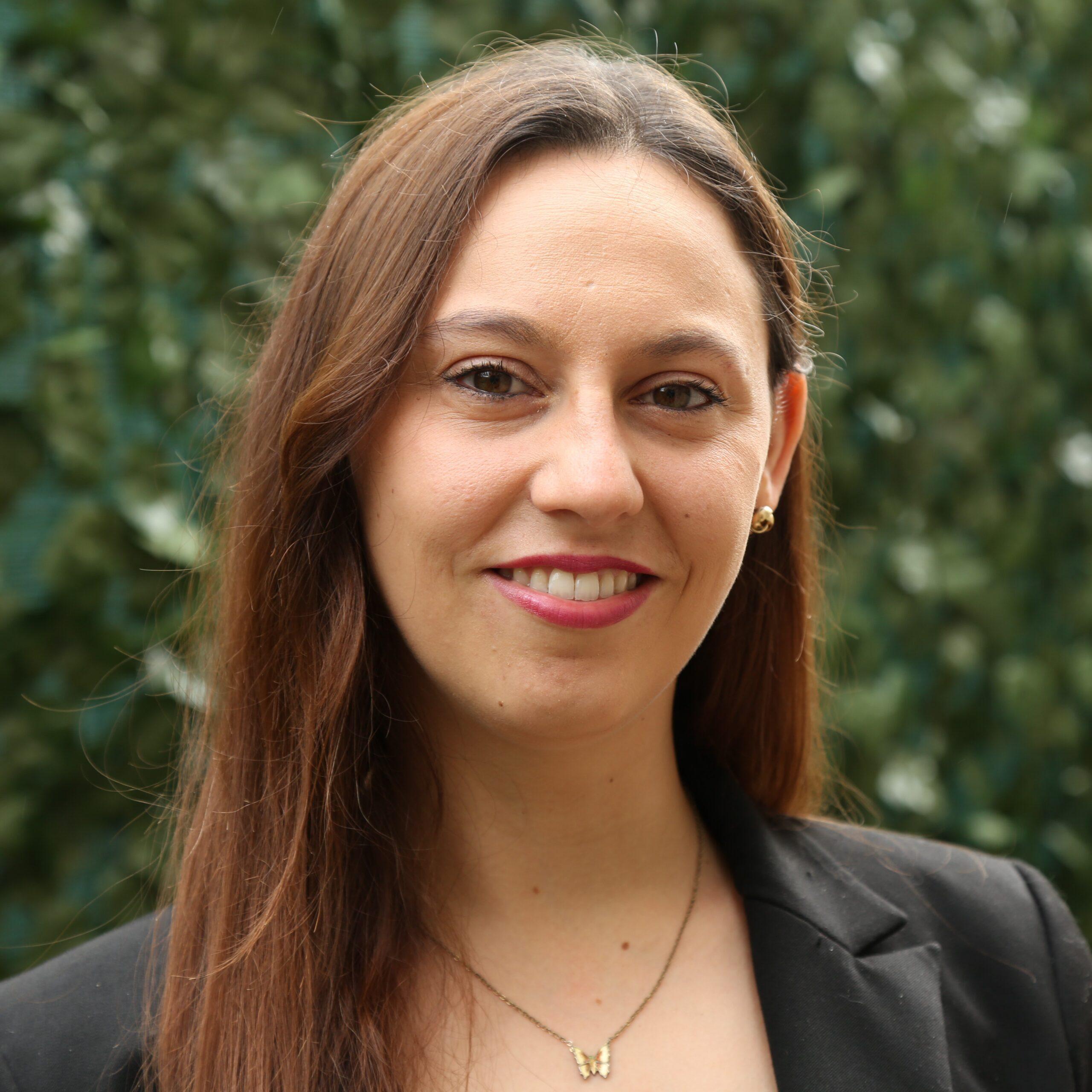 Valerie Wrenn